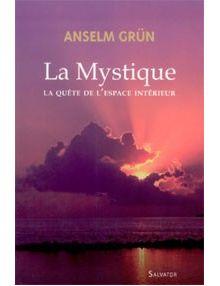 La Mystique