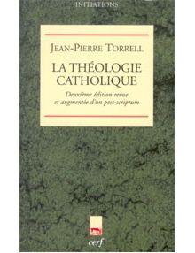 La théologie catholique