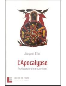 L'Apocalypse - Architecture en mouvement