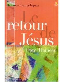 Le retour de Jésus