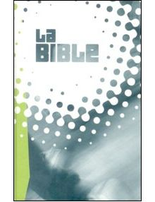 Bible Segond 1979 Modèle miniature illustrée NEG11117