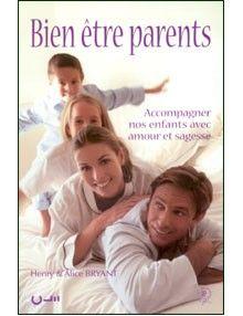 Bien être parents