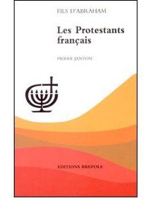 Les Protestants français