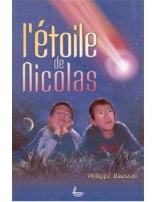 L'étoile de Nicolas