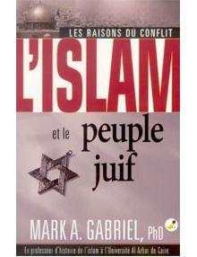 L'Islam et le peuple juif - les raisons du conflit