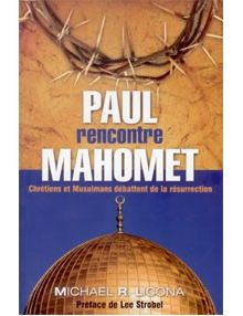 Paul rencontre Mahomet