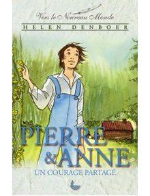 Pierre et Anne