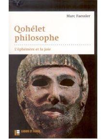Qohélet philosophe