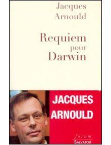 Requiem pour Darwin