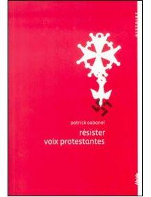 Résister voix protestantes