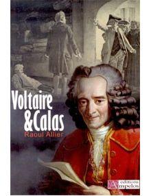 Voltaire et Calas