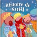 Histoire de Noël