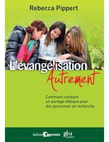 L'évangélisation autrement
